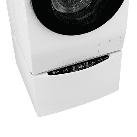 LG F28K5XN3 + 10 rokov záruka na motor