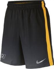 Nike CR7 Y NK SQD SHORT GX WZ
