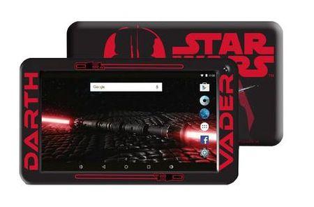 """eStar tablet Star Wars HD 7"""""""