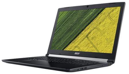 Acer Aspire 5 (NX.GSXEC.001)