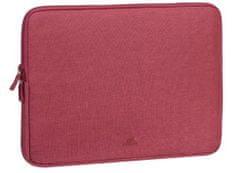 """RivaCase torba za prenosnik 7703 33,8 cm (13,3""""), rdeča"""