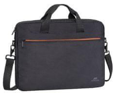 """RivaCase torba za prenosnik 8033 39,6 cm (15,6""""), črna"""