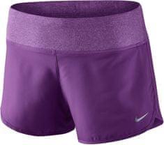 Nike spodenki do biegania damskie W NK FLX SHORT 3IN RIVAL