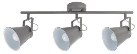Rabalux Martina spot lampa 6687