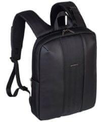 "RivaCase ruksak za prijenosno računalo 8125 35,6 cm (14""), črn"