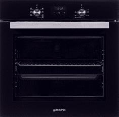 GUZZANTI piekarnik elektryczny GZ 8507