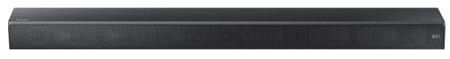 Samsung 3-kanalni Soundbar HW-MS650