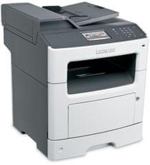 Lexmark tiskalnik MX417de