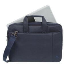 """RivaCase torba za prenosnik 8221 33,8 cm (13,3""""), modra"""