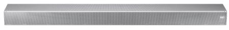 Samsung soundbar HW-MS751