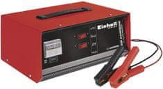 Einhell CC-BC 22 E Red akkumulátor töltő