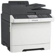 Lexmark pisač CX417de