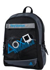 nahrbtnik na kolesih Playstation 17580