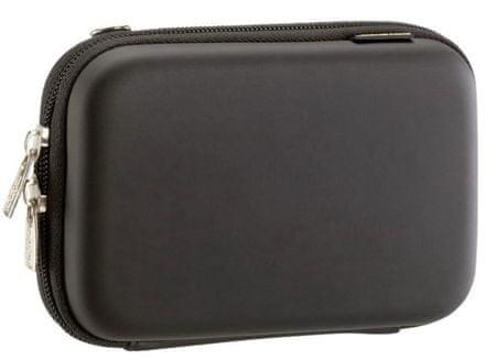 RivaCase torbica za prenosni disk 9101, črna