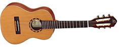 Ortega R122-1/4 Dětská klasická kytara