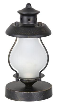 Rabalux Victorio asztali lámpa 7346