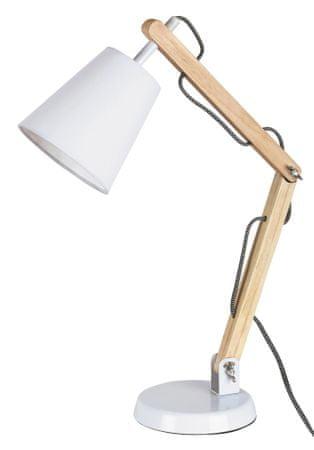 Rabalux Thomas asztali lámpa 4191