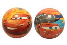 Mondo toys žoga F1 230 Cars 3