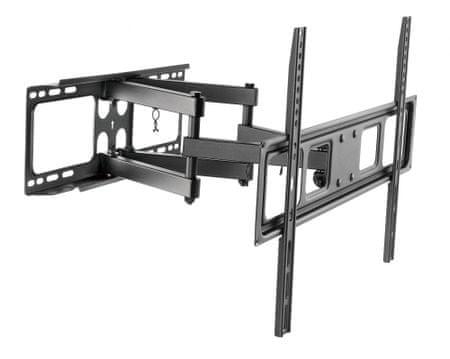 MAX sklopivi nagibni nosač za LED/LCD TV MTM2090FM