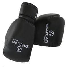 Spartan boks rokavice, velikost L