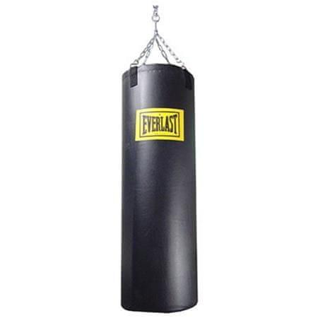 Everlast vreča za boks, 84 cm, 22 kg