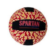 Spartan neoprenska žoga za odbojko