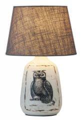 Rabalux Dora stolná lampa 4373