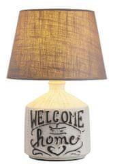 Rabalux lampa Petra 4386