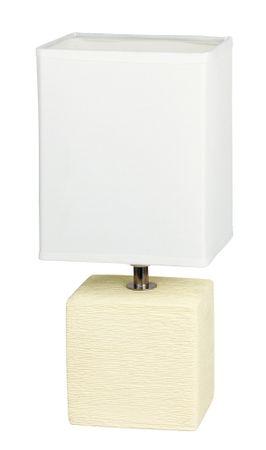 Rabalux lampa stołowa Orlando 4929