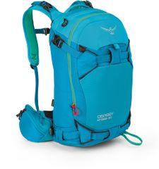 OSPREY Kresta 30 Női hátizsák