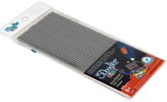 3Doodler Start - Náhradní náplň šedá