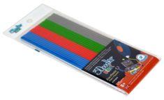 3Doodler Start - Náhradní náplň MIX 2