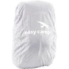Easy Camp nahrbtnik Dayhiker, 25 L