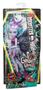 6 - Mattel Monster High Lalka Twyla