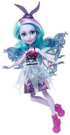 Mattel Monster High Lalka Twyla