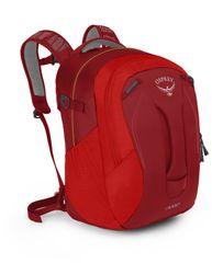 OSPREY plecak Pogo 24L II