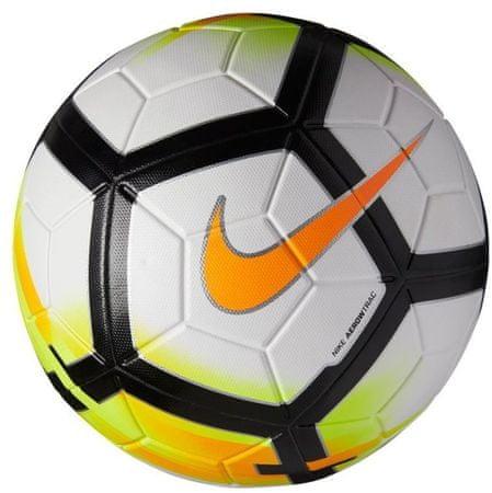 Nike žoga AGL NK ORDEM-V (velikosti 5)