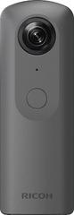 Ricoh videokamera Theta V