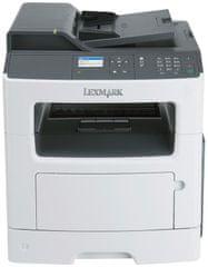 Lexmark MX317dn (35SC745) Többfunkciós Nyomtató