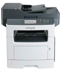 Lexmark MX517de (35SC748) Multifunkciós Nyomtató