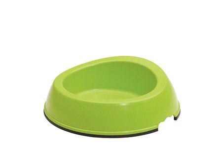 Maelson Tálacska Biod Bowl zöld 0,360 l