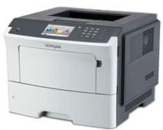 Lexmark MS617dn (35SC480)