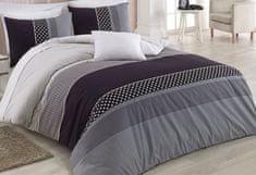 BedTex posteljina Eifel