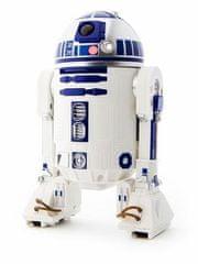 Sphero aplikacijsko voden Droid Sphero R2D2, Star Wars