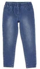 Primigi dívčí jeansy
