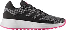 Adidas damskie obuwie biegowe Cf Racer 9S W