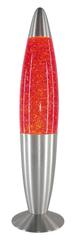 Rabalux lampka Glitter 4116