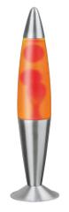 Rabalux Lollipop lávová lampa 4107