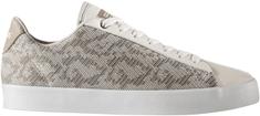 Adidas damskie obuwie miejskie CF Daily QT Clean W
