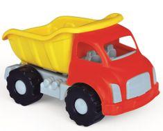 Fisher-Price DOLU Nákladné auto